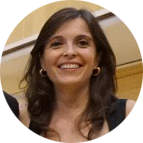 Elena de Santos
