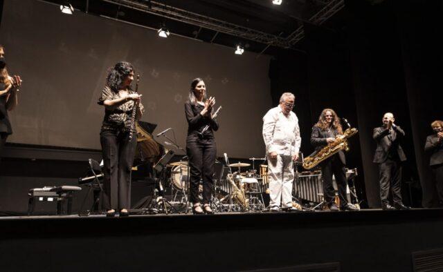 mostra-sonora-sueca-01